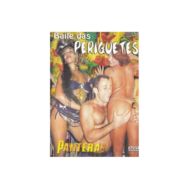 DVD I ONLY LOVE... NAUGHTY GIRLS
