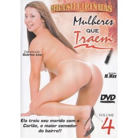 DVD PEEPSHOW ESPECIAL - ORGASMO EM VIA PÚBLICA!