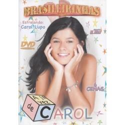 DVD PRIVATE DIVE
