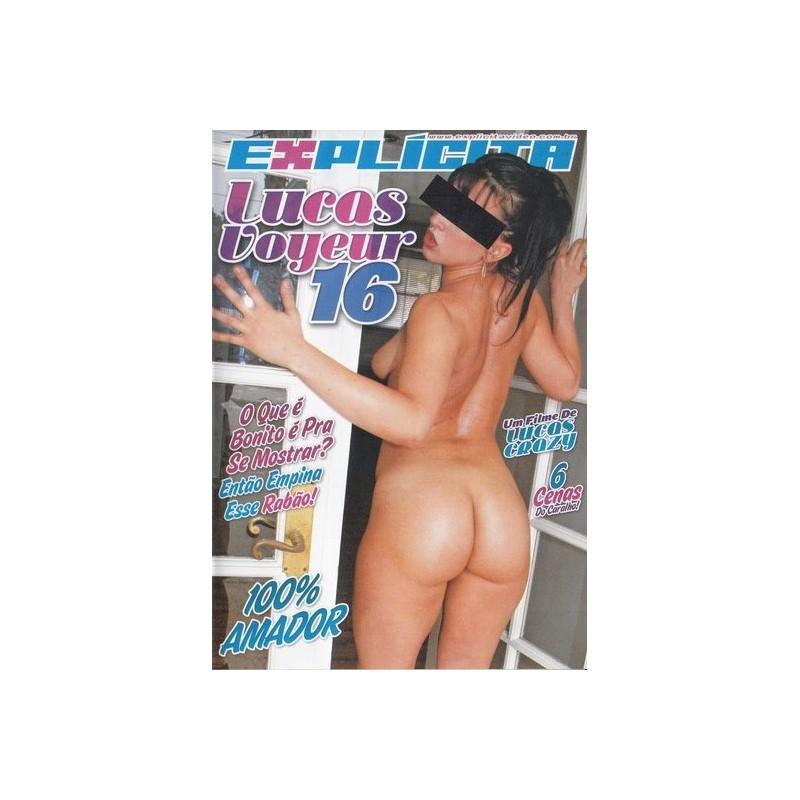 DVD STILETTO: FESTIM DE TARAS!DVD STILETTO: FESTIM DE TARAS!