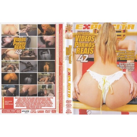 DVD TRIBAL FANTASIES