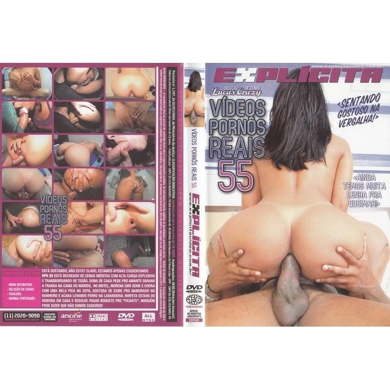 DVD DOLLFACE