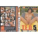 DVD AMATEUR STREET PICK-UPS 1