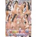 DVD BIG NATURALS 25