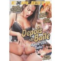 DVD EXTREME ASSES 8