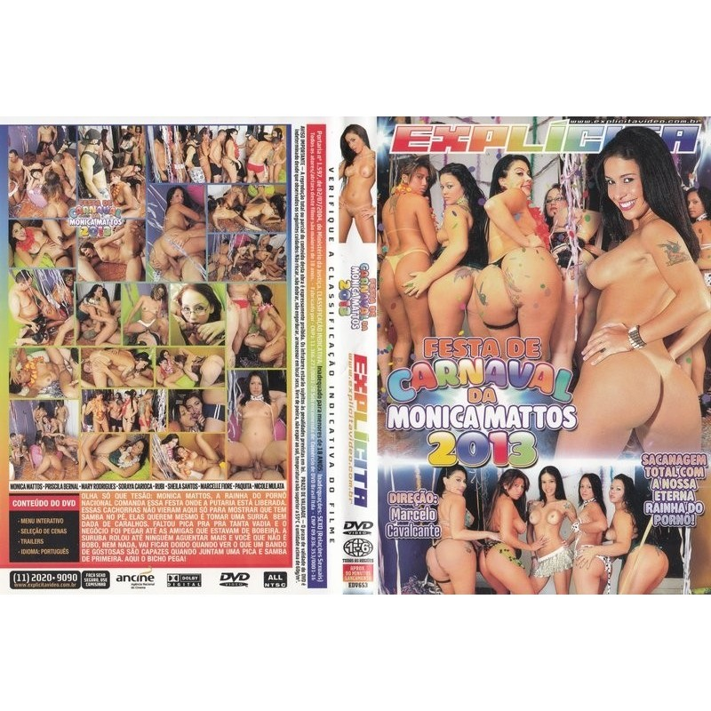 DVD FIRST TIME AUDITIONS 2