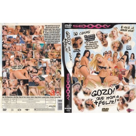 DVD SMOTHERED N COVERED 6