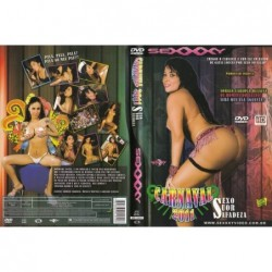 DVD WASTED YOUTH 8