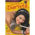 DVD YOUNG TIGHT LATINAS 2