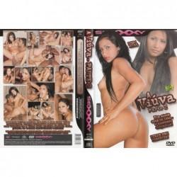 DVD HARDCORE U.S.A.
