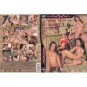 DVD HORNY HAIRY GIRLS 49