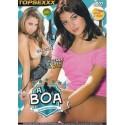 DVD TEENIE TEENS GONE ANAL
