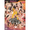 DVD AS FAVORITAS