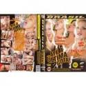 DVD CUNT HUNT