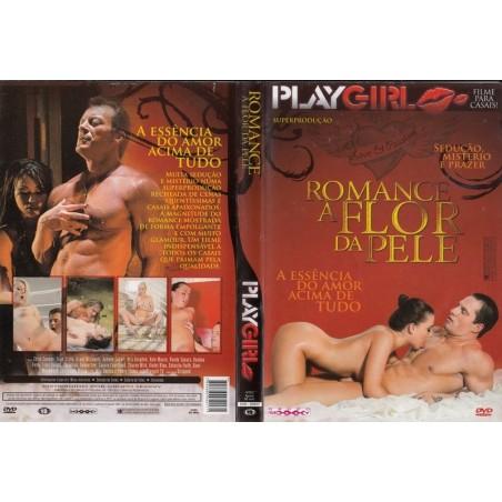 DVD IDENTITIES
