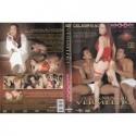 DVD NIGHTCLUB