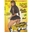 DVD SINISTER SEXWORLD 4
