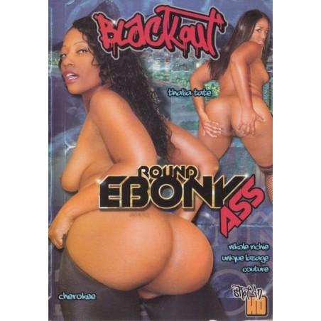DVD BLOW ME SANDWICH 7