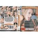 DVD STRIP TEASE THEN FUCK 6