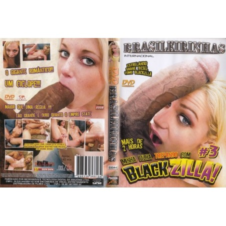 DVD WET DREAMS CUM TRUE 4