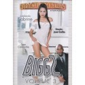 DVD YELLOW FEVER 2