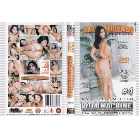 PACK DVD MOMMY MAKES EVERYTHING BETTER (4 Discos) 16 HORAS