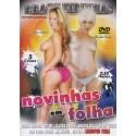 DVD BITCHNET 2