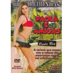 DVD THE A TEEN