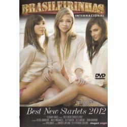DVD ORGASMOS SEM FIM 3