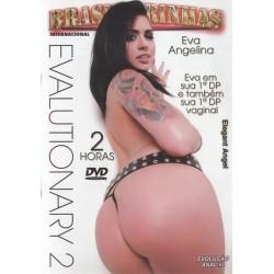 DVD ORGASMOS SEM FIM 4