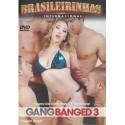 DVD BIG CHOCOLATE TITS 2