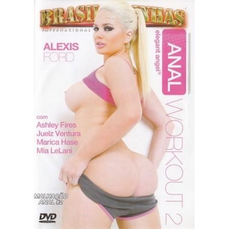 DVD HOTEL BLISS