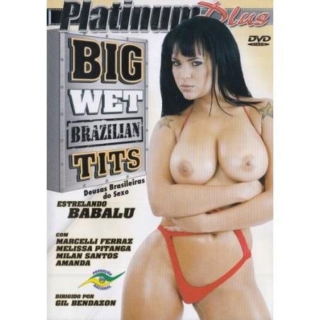 DVD LATINA DELUXE 5
