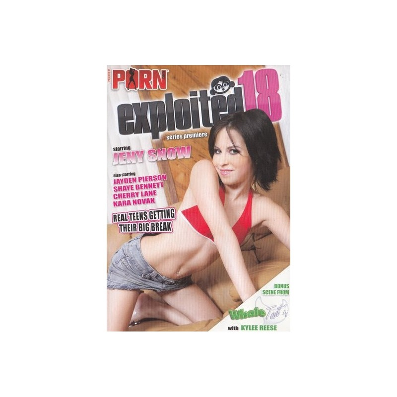 DVD MILF FILES 4