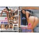 DVD SWANK JUST 18 2