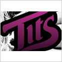 T.I.T.S. BRAND