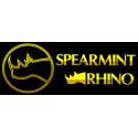 SPEARMINT RHINO