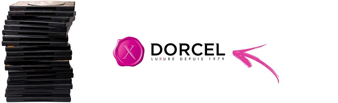 Marc Dorcel - Clique Aqui