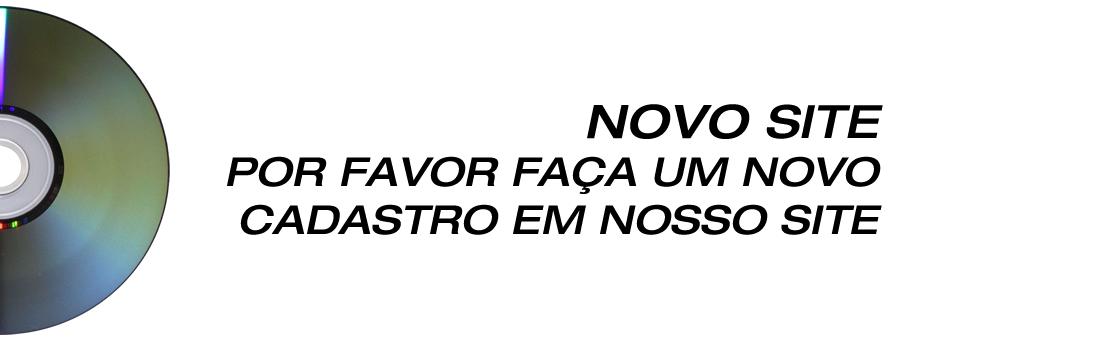 www.clubeporno.com.br